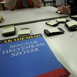 Lemutyizott érettségi: utólag írtak be jegyeket az egyik gyulai iskola tanárai