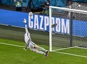 Az Eb legnagyobb gólját hozta a holland-ukrán meccs