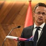 10 milliárdot költhet a magyar űrhajósokra a kormány