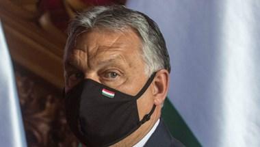 Hont András: Igazi gulyáskarantént kaptunk Orbán Viktortól