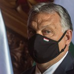 Orbán mindenkire lőtt, aki mozgott, és a koronavírust is eltalálta