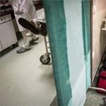 Kórházat kapnak a VII. kerületben az evangélikusok az államtól