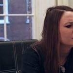 Videó: a nyolc legidegesítőbb dolog, amit a könyvtárban tehettek