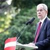 Már szeptemberben választás lehet Ausztriában