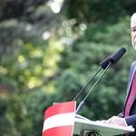 Szijjártó megpróbálja felnyitni az osztrák államelnök szemét