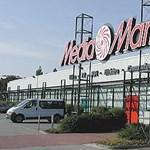 Végelszámolják a tatabányai Media Marktot üzemeltető céget