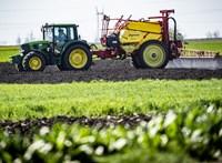EP-s agrárpolitika: kevesebb pénzt a zöldbáróknak