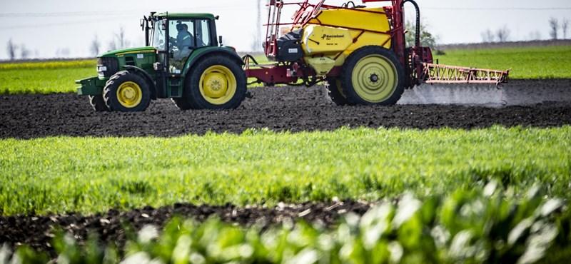 Az EU a zöld megállapodással csak kiszervezi a környezetszennyező tevékenységeket?
