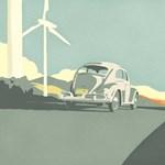 Megható videóban búcsúzott el a 70 évig gyártott Bogártól a Volkswagen