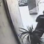 Íme, a világ legbénább rablói - videó