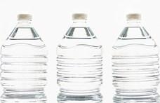 BPA-mentes műanyagokat használ? Most derült ki, hogy azok is károsak lehetnek