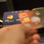 7+1 dolog, amit nem árt tudni a paypassos fizetésről