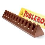 Megvan az európai szélsőjobboldal új ellensége, a Toblerone
