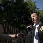 Sneider Tamás a Jobbik új elnöke
