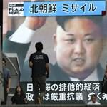 Oroszország internettel segítette ki Észak-Koreát