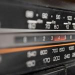 Eldőlt, ki indíthat új országos kereskedelmi rádiót?