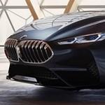 Egyszerű a kérdés: gyönyörű BMW vagy csodaszép Merci?