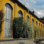 Különleges múzeumok testközelben - Nagyítás fotógaléria