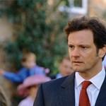 Colin Firth nem hajlandó többé Woody Allennel dolgozni