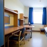 Késik az új kollégium építése: mikor költözhetnek be a diákok?
