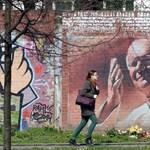 """""""Volt miért hálát adni, nem?"""" - helyszíni riportunk a II. János Pált ünneplő Krakkóból"""
