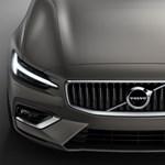 Vége a kerregésnek: a Volvo is leszámol a dízelmotorokkal