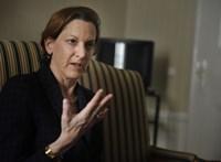 Anne Applebaum: Az illiberalizmus egypártrendszer államcsíny nélkül