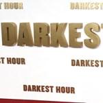 Nikotinmérgezést kapott Gary Oldman a Churchill-film forgatásán