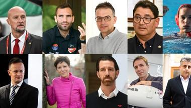 Kezdő tizenegy: Rossi vezetésével négyen találták el a magyar-francia döntetlenjét, ketten léptek el a mezőnytől - itt a harmadik kör tippjei