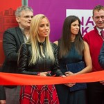 Rogán Cecília és Sarka Kata közös cége átlépte az egymilliárdos álomhatárt