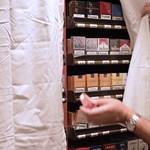 Húszmillió dollárból lepleznék le a dohányipar trükkjeit