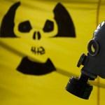 """Óriási vita Berlinben: 2022-ben tényleg véget vetnek az """"atomkornak""""?"""