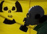 Irán tíz napon belül fel fogja rúgni az atomalkut