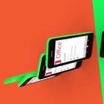 Így juthat olcsón Nokia Lumia telefonhoz