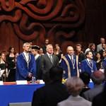 Schmitt-ügy: vizsgálóbizottságot állít fel a SOTE