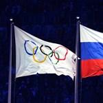 Fordulat: törölték az orosz doppingbotrányban érintett sportolók eltiltását