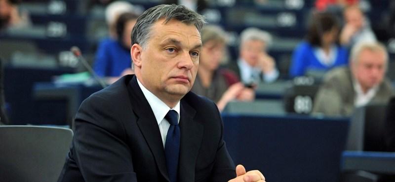 Halálbüntetés: megvonhatják Magyarország uniós jogait