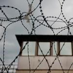 Románia és Litvánia bűnrészes a kínzásokban a titkos CIA-börtönökben