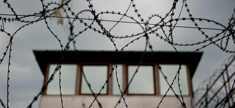 Biztonság a focivb-n: Dél-Afrika börtöncellákat szabadít fel