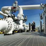 2020-tól lehet, hogy csak orosz gáz érkezhet hazánkba, jóval drágábban