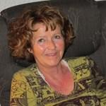 Kriptovalutában követelnek váltságdíjat egy norvég milliárdos tavaly elrabolt feleségéért