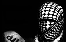 Terrortámadásra készülő iszlamistákat fogtak Németországban