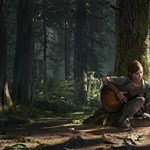 Vannak jó és izgalmas videojátékok – és van a Last of Us 2