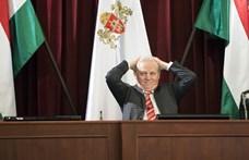 Még izgulhatunk, hogy tényleg újra indul-e Tarlós a főpolgármesterségért