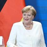 Február elején találkozik Orbán Merkellel