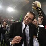 A Milan edzője vállalja a felelősséget a tavalyi sérüléshullámért