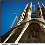 Barcelona hosszú hétvége - teljes költségvetés trükkökkel