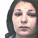 Egy 14 éves lányt keres a dunaújvárosi rendőrség