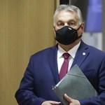Összecsaphat az uniós elnökséget vivő Portugália miniszterelnöke és Orbán a migráció és a jogállamiság kapcsán