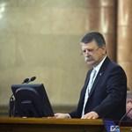 Fideszes prominens fúrja a minisztériumok vidékre költöztetését